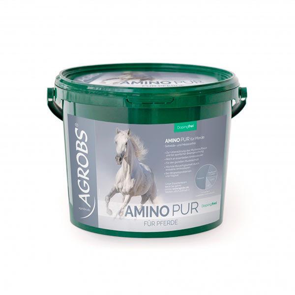 Agrobs - Amino pur 3kg