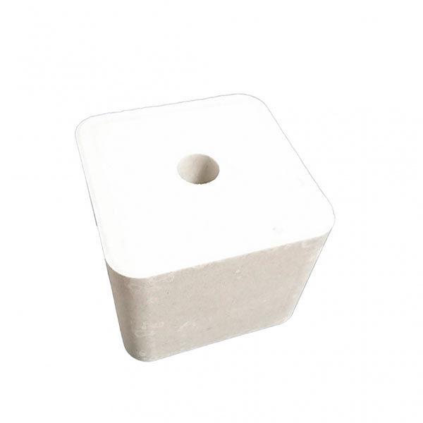 Agrobs - Mineralleckstein