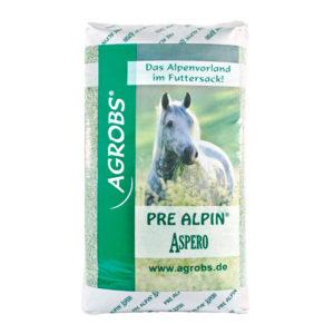 Agrobs - Pre Alpin Aspero 20kg