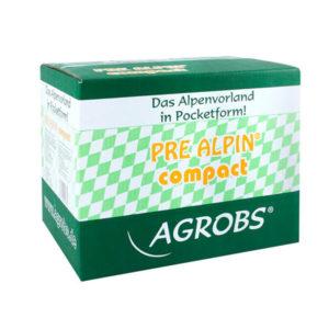 Agrobs - Pre Alpin compact 15kg