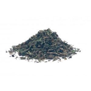 Bergsiegel - Brennesselblätter 1kg