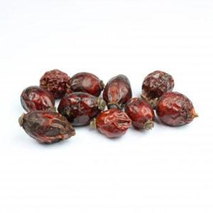 Bergsiegel - Hagebuttenfrüchte 1kg