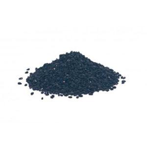 Bergsiegel - Schwarzkümmelsamen 1kg