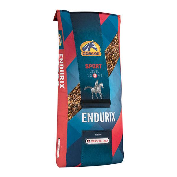 Cavalor - Endurix 20kg