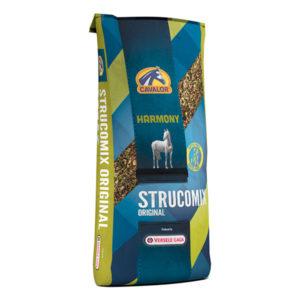 Cavalor - Strucomix Original 15kg