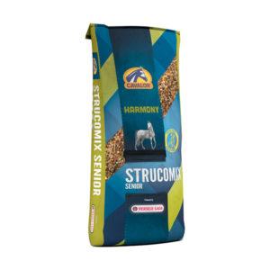 Cavalor - Strucomix Senior 20kg