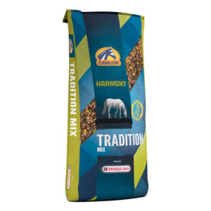 Cavalor - Tradition Mix 20kg