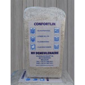 Confortlin 20kg