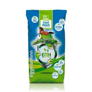 Eggersmann - EMH Cool Müsli 20kg