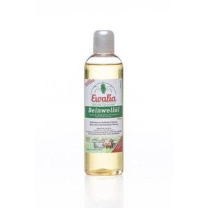 EWALIA - Beinwellöl 250ml