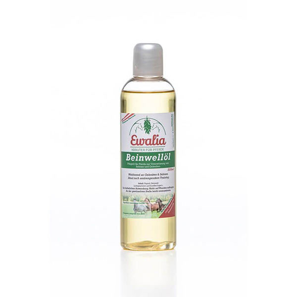 EWALIA - Beinwellöl 250ml