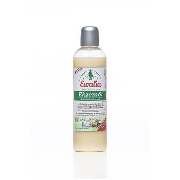 EWALIA - Ekzemöl 250ml