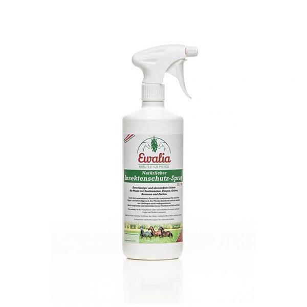ewalia-insektenschutz-spray-1000ml