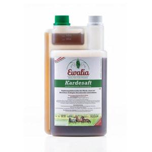 EWALIA - Kardesaft 1000ml
