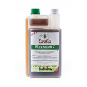 EWALIA - Magensaft I 1000ml