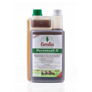 EWALIA - Nervensaft II 1000ml
