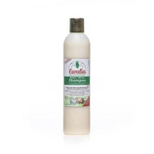 EWALIA - Shampoo 300ml