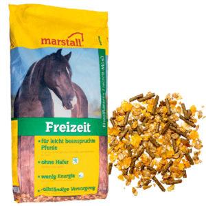 Marstall - Freizeit 20kg