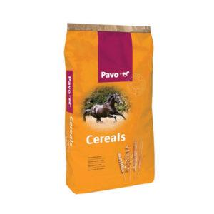 Pavo - Cereals Schwarzhafer 20kg