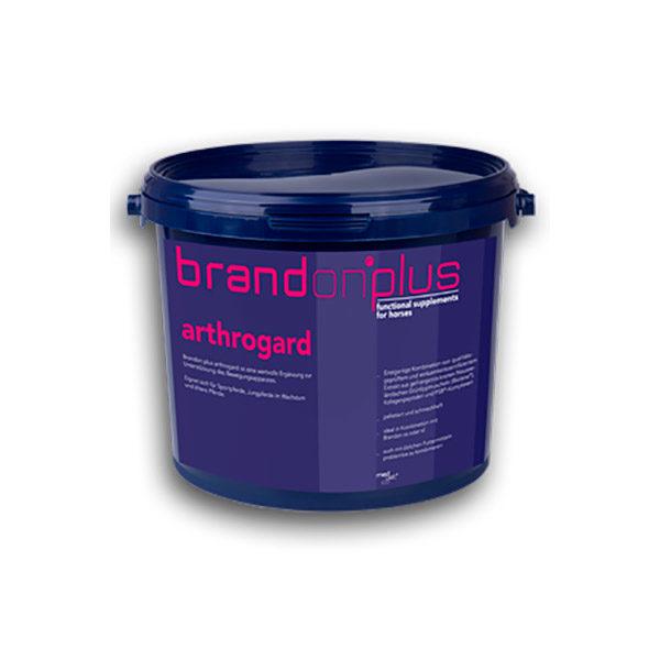 St. Hippolyt - BrandonPlus arthrogard combi 3kg
