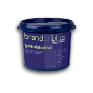 St. Hippolyt - BrandonPlus gastrointestinal 3kg