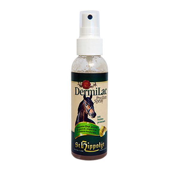 St. Hippolyt - DermiLac Prozem Spray 100ml