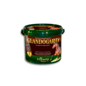 St. Hippolyt - Glandogard 3,75kg