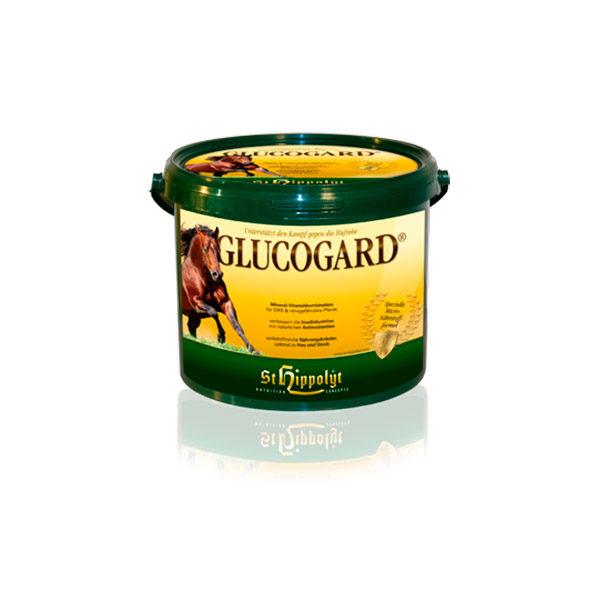 St. Hippolyt - Glucogard 3kg