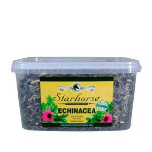 Starhorse - Echinacea 1000g