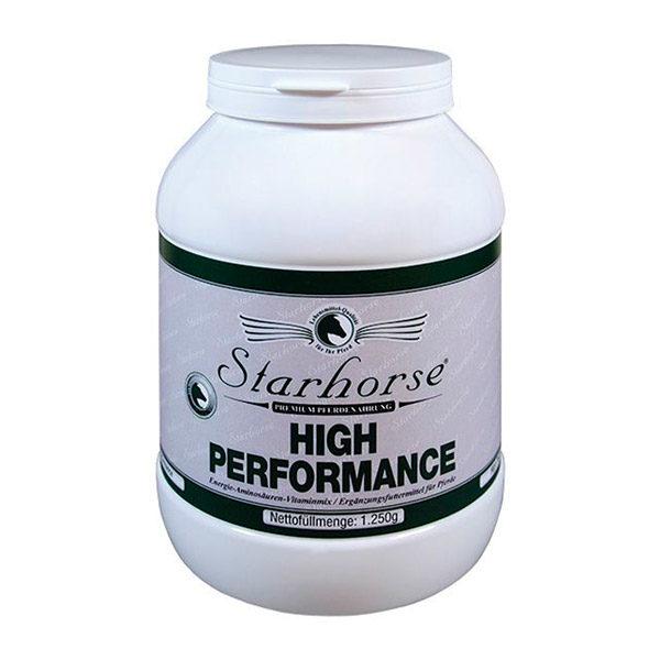 Starhorse - High Performance 1250g