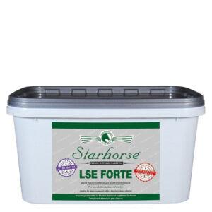 Starhorse - LSE Forte 3kg