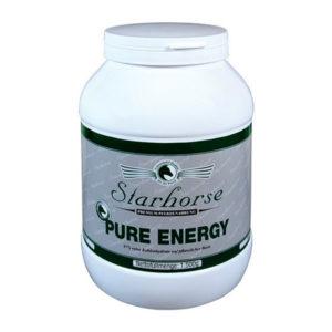 Starhorse - Pure Energie 1500g